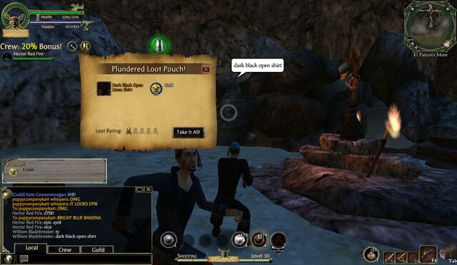File:Screenshot 2012-02-07 18-05-25.jpg
