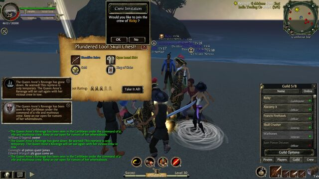 File:Screenshot 2012-06-26 20-12-30.jpg