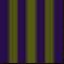File:Violet stripe emblem.png