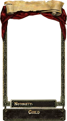 File:EmptyDirectoryFrame.png