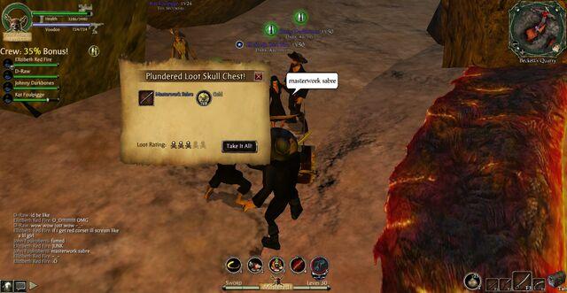 File:Screenshot 2011-10-15 09-50-27.jpg