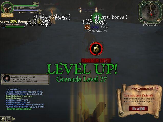 File:Screenshot 2011-10-29 15-40-52.jpg