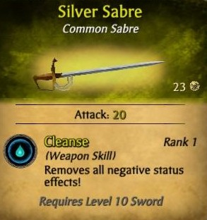 File:Silver Sabre.jpg