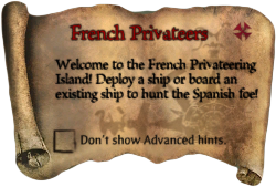 File:FrenchScroll.png