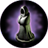 File:Set2 eerie statue.png