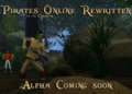 Thumbnail for version as of 06:03, February 10, 2014