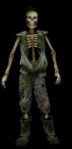 File:Skeleton 4.png