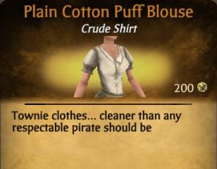 File:Plain Cotton Puff Blouse.jpg