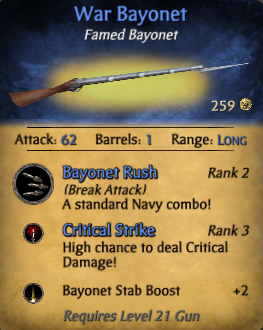 File:War Bayonet Clearer.png