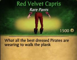 File:F Red Velvet Capris.jpg