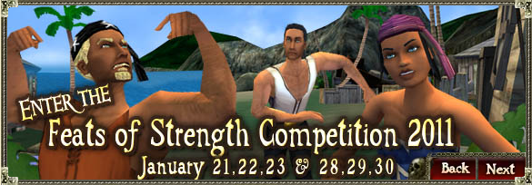 File:Feats of Strength Jan2011.png