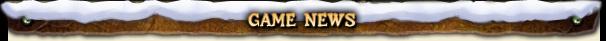 File:Potco game news winter.jpg