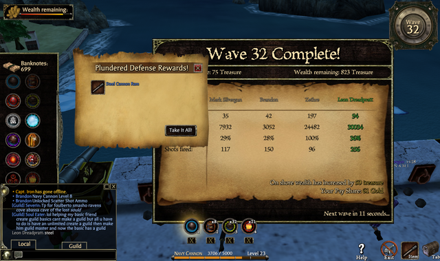File:Pirates Online 2012-07-01 21-57-12-08.png