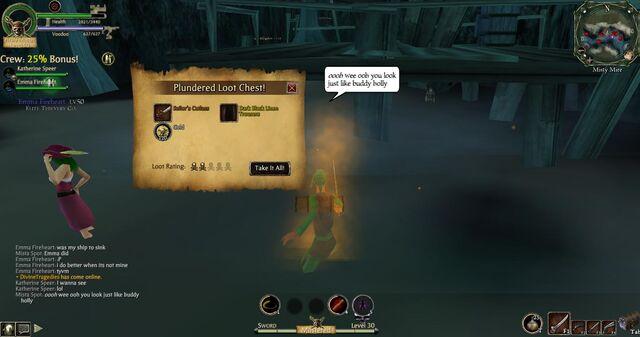 File:Pirates Online 2013-01-25 01-11-36-87.jpg