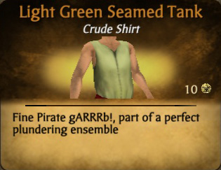 File:Light Green Seamed Tank.jpg