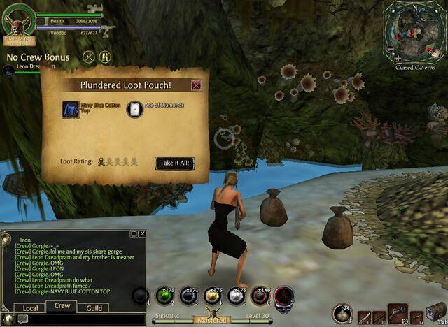 File:Screenshot 2011-07-31 09-54-51.jpg