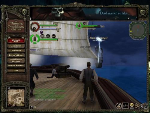 File:Piratesofthecaribbeanonline1 2.jpg