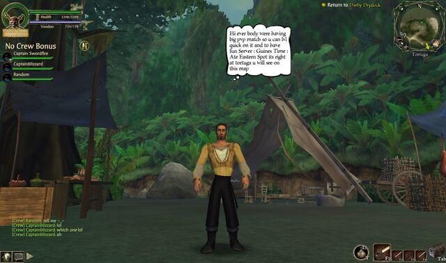 File:Screenshot 2011-09-02 19-21-43.jpg