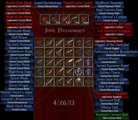 File:Weapons inv 4.26.13.png