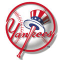 ---new-york-yankees-223768 1500 1500.jpg