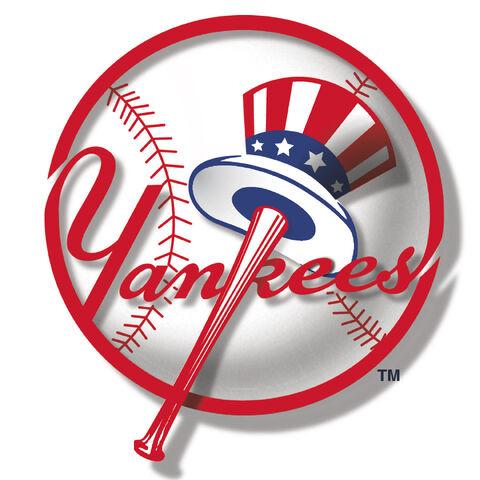 File:---new-york-yankees-223768 1500 1500.jpg