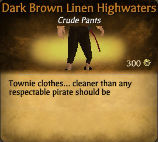 File:Dark Brown Linen Highwaters.jpg
