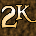 Thumbnail for version as of 02:44, August 2, 2013