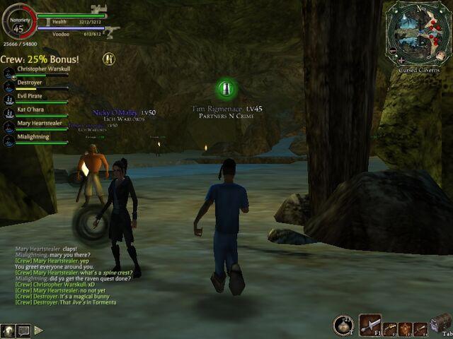 File:Screenshot 2011-10-30 23-11-52.jpg
