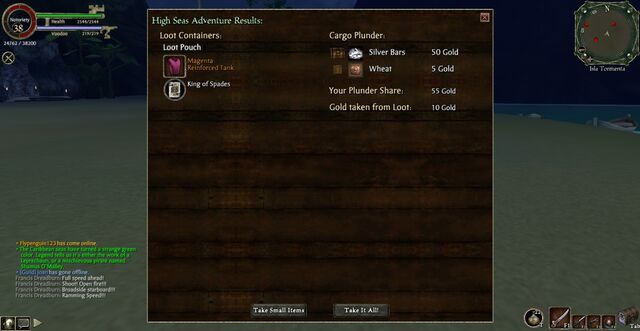 File:Screenshot 2012-03-19 01-57-55.jpg