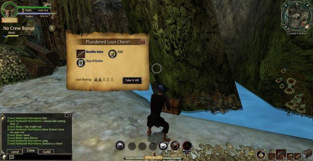 File:Screenshot 2012-07-02 11-02-08.jpg