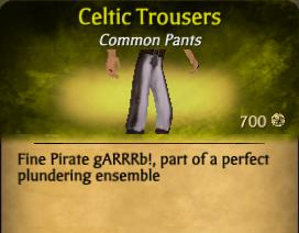File:Celtic Trousers.jpg
