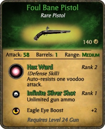 File:Foul Bane Pistol Card.png
