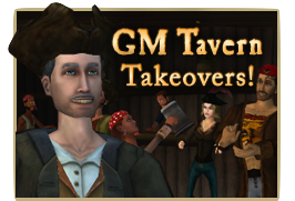 News gm tavern2