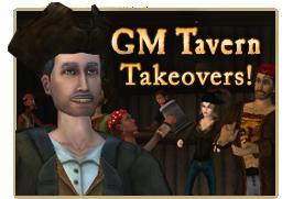 File:News gm tavern2.png
