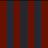 Red stripe emblem