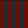 File:Red stripe emblem.png
