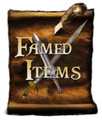 File:Scroll Famed Items.png