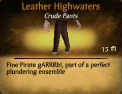 File:PurpleLeatherHighwaters.png