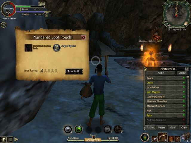File:Screenshot 2011-12-13 20-35-18.jpg