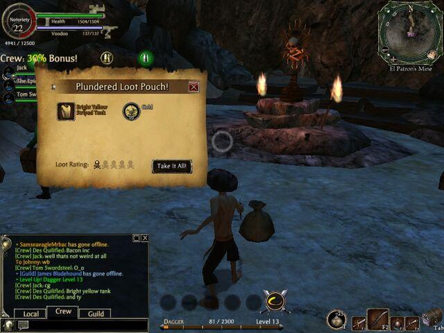 File:Screenshot 2012-12-26 21-40-00.jpg