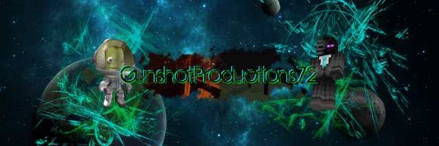 File:TwitterCover.png