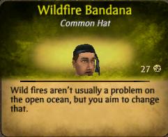 File:Wildfire Bandana.PNG