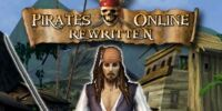 Pirates Online Rewritten