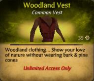 File:Red Woodland Vest.jpg