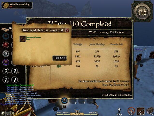 File:Screenshot 2012-02-12 21-25-09.jpg
