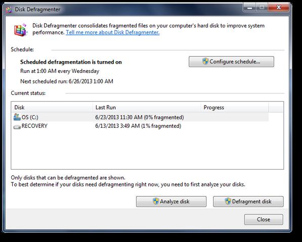 File:Disk Defragmenter.png