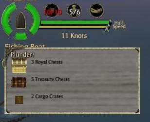 File:Fishing cargo.jpg