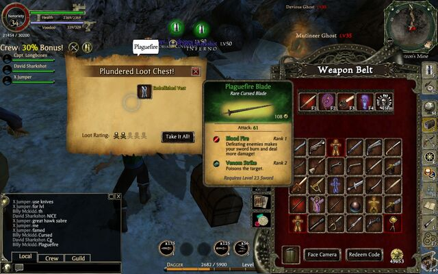 File:Screenshot 2011-11-18 14-29-40.jpg