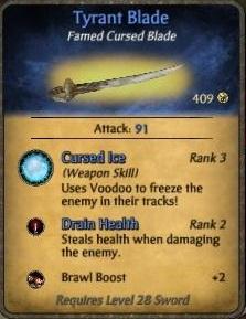 File:Tyrant Blade.jpg