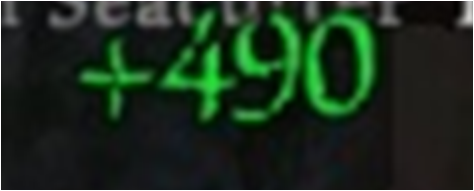 File:Heal Amount.png